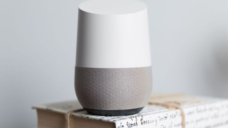 Google Assistant will support 30 new languages by early 2019