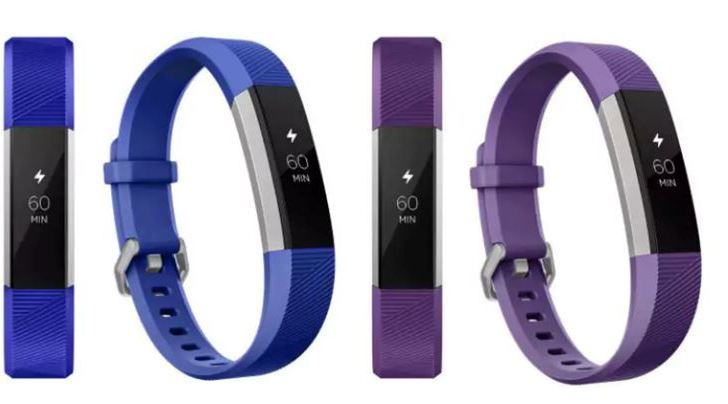 Ace Fitness Band By Fitbit Launched For Kids: All You Need to Know About It