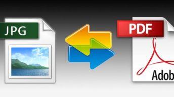 Merge JPEG In PDF Online FREE 2018 Best Online Tools