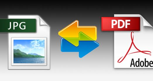 Merge JPEG In PDF Online FREE 2018 Best Online Tools
