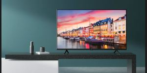 Xiaomi to Launch all new Mi TV Series in India @ 7th March 2018