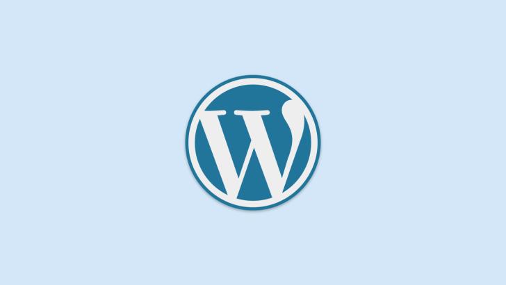WordPress shows HTTP Error when uploading images