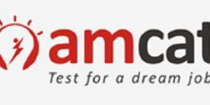What is AMCAT | AMCAT Registration Process | All about AMCAT Test