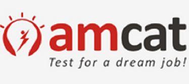 What is AMCAT   AMCAT Registration Process   All about AMCAT Test