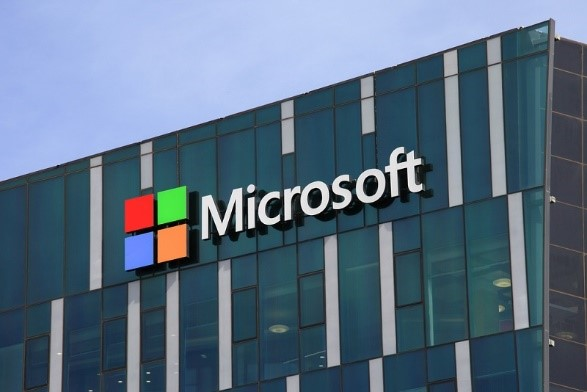 Microsoft MB 600 Exam dumps