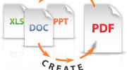 Convert Your PDF File To Word With These Online Tools