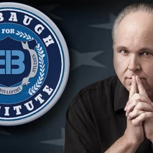 Rush's Epic Answer to a 13-Year-Old: Why Becoming an American Shouldn't Be Easy