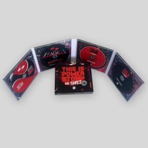 band-cd-8panel-digipack