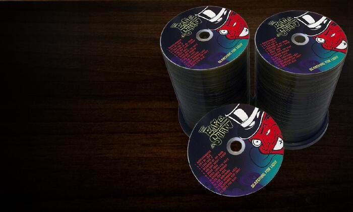 CD Printing, CD Duplication | DVD Duplication London UK