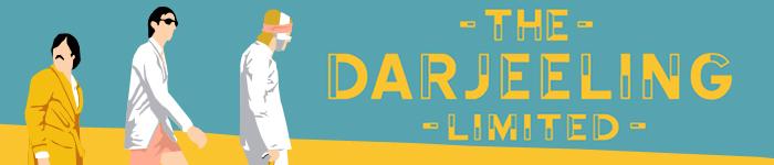 The Darjeeling Unlimited (2007)