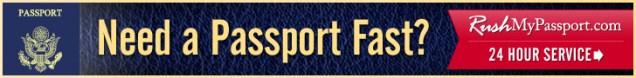 RushMyPassport.com_Broad728x90