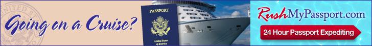 RushMyPassport.com_cruise