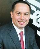Dr. Brian Forsythe