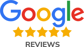 Rush Resources Google Review