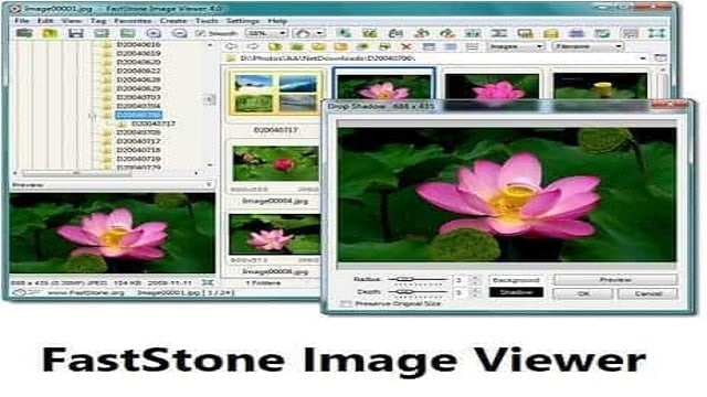 faststone image viewer, faststone capture, best image viewer windows 10, windows image viewer, faststone image viewer download