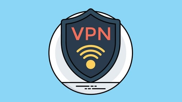 how to hide my ip address, Free vpn for pc, VPN for chrome, Best vpn extension for chrome, Hide my ip address free, How to check ip address