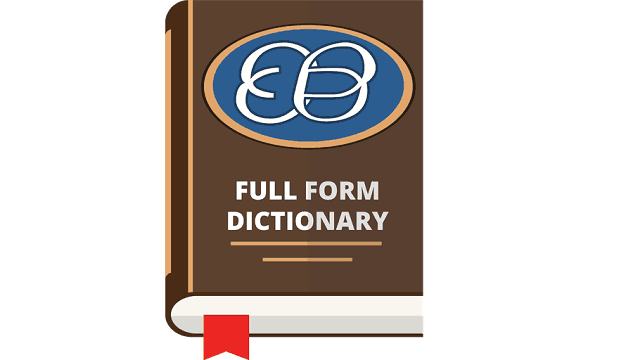 Full Forms of daily words,  Full forms list, Full forms in english, Full forms of computer,  General full forms list