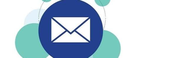 Free Business Email, Zoho business email, Custom domain email free, Create business emails, Zoho business email