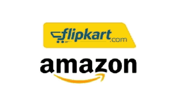 Amazon gift card free, Gift voucher for amazon, Amazon pay gift card, Flipkart gift card, Flipkart gift voucher, Amazon coupons for today, Amazon free gift card