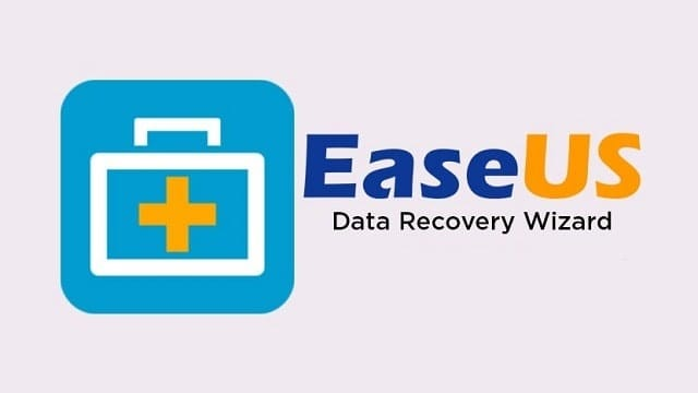 easeus data recovery wizard professional, easeus data recovery crack, easeus data recovery license code, easeus data recovery wizard license code, easeus data recovery crack download