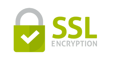 install ssl certificate iis, create ssl certificate in windows, ssl certificate for website, how to install ssl certificate, install ssl certificate in windows, ssl certificate free