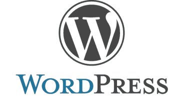 WordPress tutorial for beginners, WordPress for beginners,wordpress course online, WordPress hosting free, WordPress installation on windows, WordPress download, WordPress course online