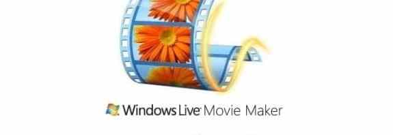 Video editor free, Download Windows Movie maker, Windows movie maker, Windows movie maker windows 10, Windows movie maker free download
