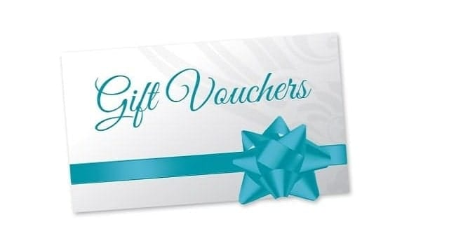 gift vouchers, gift vouchers for amazon, amazon free gift card, how to get free gift cards, how to get free gift card from amazon, jabong coupons free