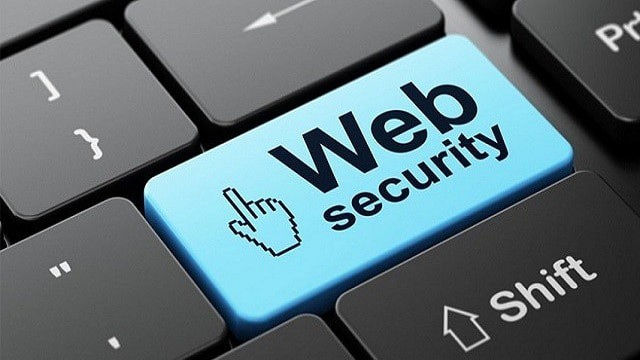 protect website from hackers, secure website, stop my website copying offline, protect website from malware, protect website from virus
