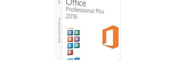 Microsoft office activation, Microsoft office 2016 activation key, Office 2016 activation kms, Microsoft office professional plus 2016 product key free, Office 2016 pro plus key, Microsoft office 2016 activator