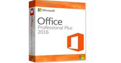 Download microsoft office 2016, microsoft office 2016 professional plus, microsoft office 2016 product key, microsoft office professional plus 2016, microsoft office 2016 download free