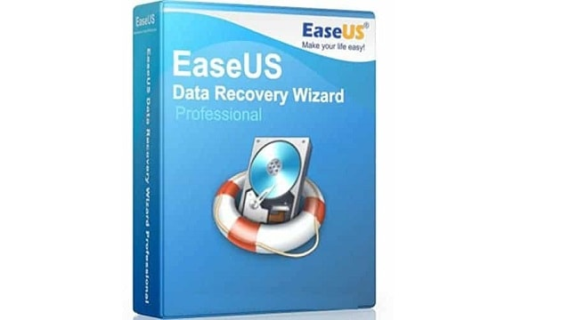 EaseUS Data Recovery, Easeus data recovery wizard, easeus data recovery crack, easeus data recovery software, easeus data recovery key, easeus data recovery license code, easeus todo backup free
