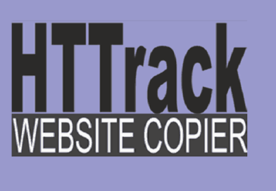 Httrack website copier, Download website free, Website downloader software, Httrack download for windows, Best website downloader, Free website downloader software