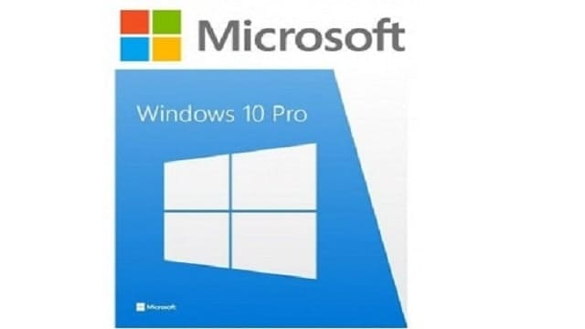 download windows 10, download windows 10 64 bit, Download Windows 10 latest version, download windows 10 iso file