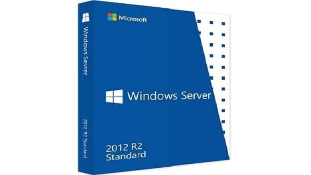 Download windows server 2012, windows server 2012 r2, download windows server 2012 iso, windows server 2012 iso download, windows server 2012 product key