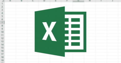 excel shortcut keys, microsoft excel shortcut keys, excel shortcut keys pdf, excel shortcut keys for filter, excel shortcuts formulas
