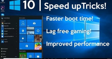 how to speed up windows 10, how to speed up laptop, how to speed up windows 10 laptop, how to speed up windows 7, how to increase speed of computer, how to speed up windows 10 pc
