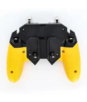 Rush GP505 AZTEC Mobil Gamer Tetik ürün Resmi