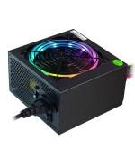 Rush RPS7501 PIZZAZZ RGB 750W RGB Güç Kaynağı Power Supply PSU ürün resmi