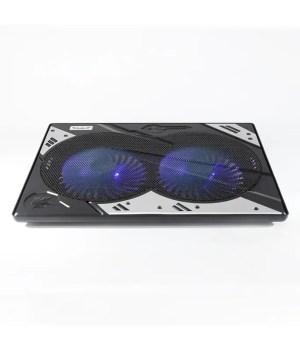 Rush RC301 ARCTIC RGB Laptop Notebook Soğutucu ürün resmi