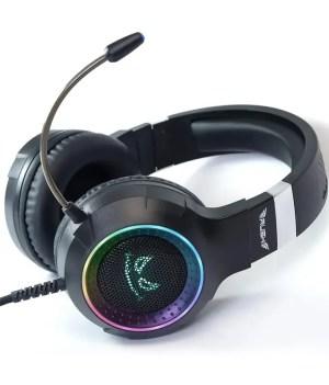 Rush RHX55 oyuncu kulaklığı ürün resmi