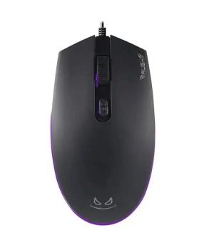 Rush RM05 Oyuncu mouse resmi