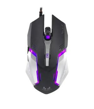 Rush RM12 Oyuncu mouse resmi