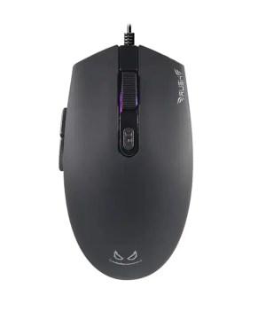 Rush RM15 Oyuncu mouse resmi