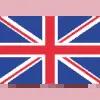 United kingdom 100x100 1