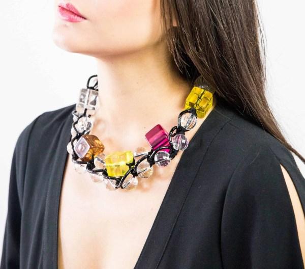sugar cube neckace colourful model 1 scaled
