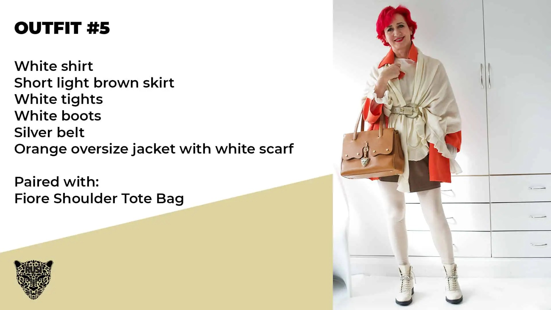 tan bags outfit5