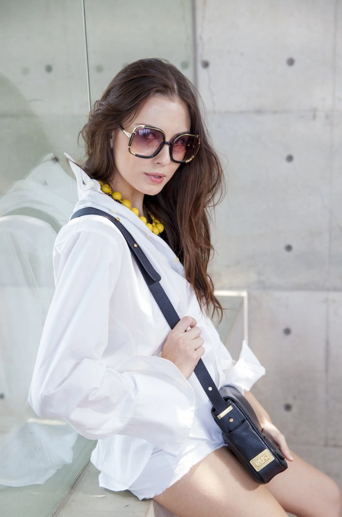 5 best cross body bags by RusiDesigns