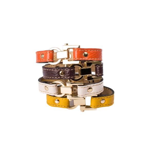 HO Bracelet