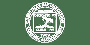 Carolinas Air Pollution Control Association